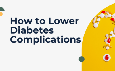 Diabetes Mellitus Patients Should Know These 5 Things